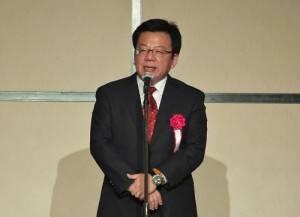 立委李俊俋呼應民進黨主席蔡英文提到的兩岸政府不能停留在國共談判的階段