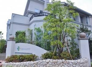 藤澤智慧城以低碳居家環境和防災設備完善為主要特色