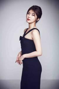 韓國影視女王河智苑將出席金馬獎〈金馬執委會提供〉