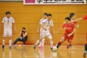 中華隊9號選手時煒今年6月中旬後將加入浦安Bardral球隊