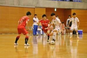 台日選手較勁,台灣選手力求表現